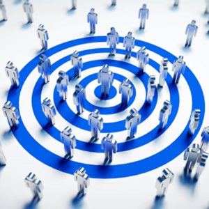4 passos para conquistar mais clientes na internet