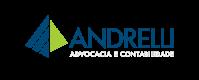logo-andrelli